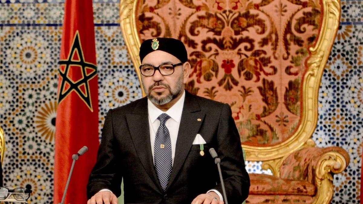 roi-mohammed-VI-ni9ach21-maroc (1)